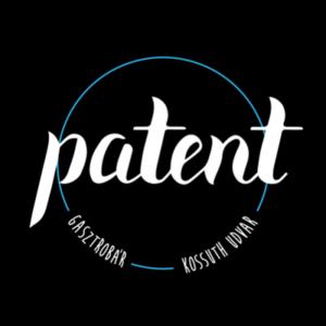Patent Gasztrobár - Székesfehérvár